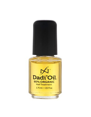 FAMOUS NAMES, DADI OIL 3.75 ML