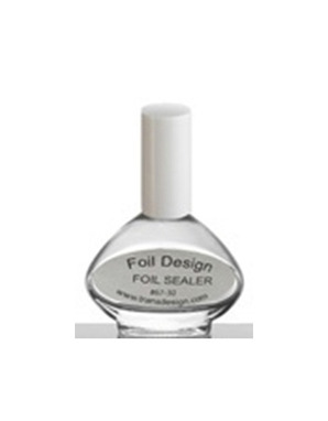 FOIL DESIGN SEALER 15 ML