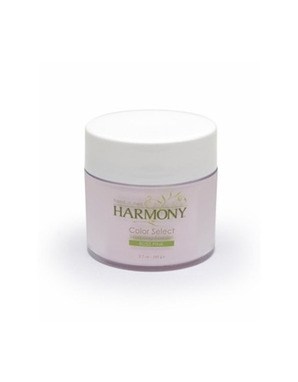 HARMONY BLISS PINK POWDER 105 G