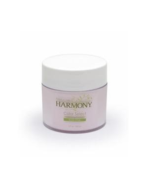 HARMONY BLISS PINK POWDER 105 G