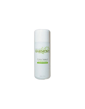 HARMONY FUSION SCULPTING MONOMER 118 ML
