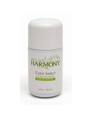 HARMONY FUSION SCULPTING MONOMER 59 ML