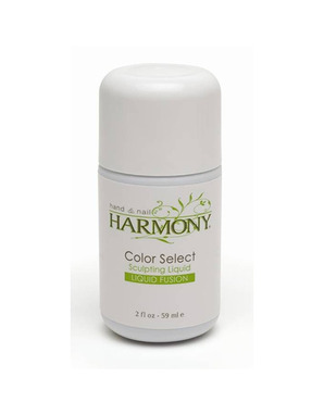 HARMONY FUSION SCULPTING MONOMER 59 ML