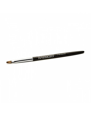 HARMONY GEL SQUARE BRUSH #6  (01383)