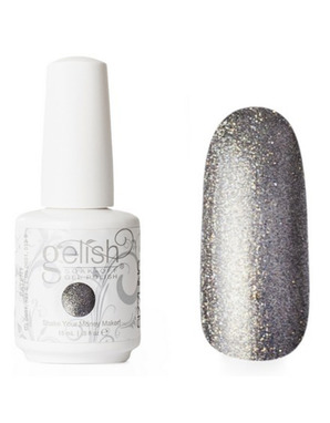 HARMONY GELISH, ЦВЕТ №01428 SHOWSTOPPING