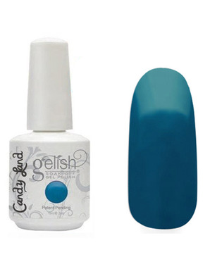 HARMONY GELISH, ЦВЕТ №01529 SUGAR DADDY (CANDY LAND )15 ML