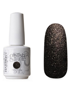 HARMONY GELISH, ЦВЕТ № 01549 THE NAUGHTY LIST