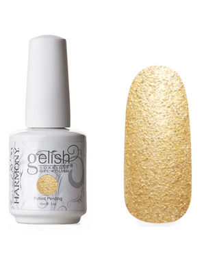 HARMONY GELISH, ЦВЕТ № 01553 MEET THE KING