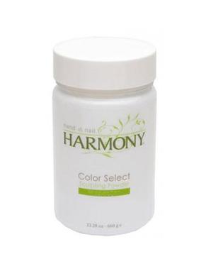 HARMONY IVORY NATURAL POWDER 660 GR