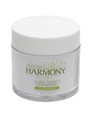 HARMONY PURE WHITE POWDER 28 GR