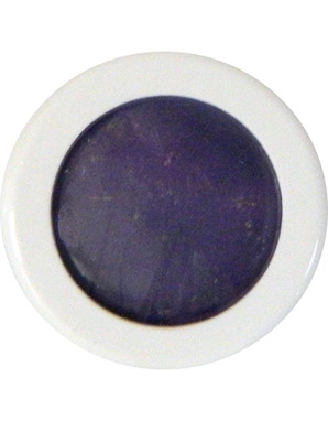 HARMONY REFLECTIONS OLYMPUS COLLECTION ЦВЕТ DIONYSUS (DARK PURPLE) 7 GR
