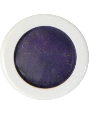 HARMONY REFLECTIONS OLYMPUS COLLECTION ЦВЕТ DIONYSUS (DARK PURPLE) 7 GR