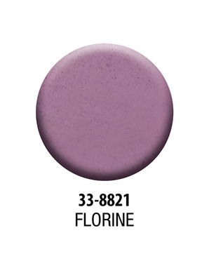 HARMONY REFLECTIONS ELEMENTS COLLECTION ЦВЕТ FLUORINE (PANSY PURPLE) 7 GR