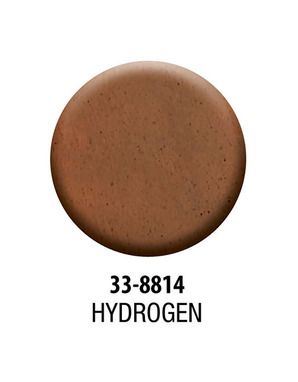 HARMONY REFLECTIONS ELEMENTS COLLECTION ЦВЕТ HYDROGEN (SANDY BROWN) 7 GR