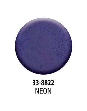 HARMONY REFLECTIONS ELEMENTS COLLECTION ЦВЕТ NEON (ELECTRIC PURPLE) 7 GR