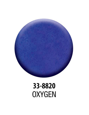 HARMONY REFLECTIONS ELEMENTS COLLECTION ЦВЕТ OXYGEN (TRUE BLUE) 7 GR