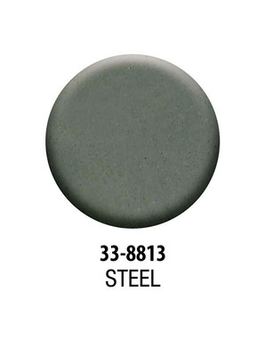 HARMONY REFLECTIONS ELEMENTS COLLECTION ЦВЕТ STEEL (GREY) 7 GR