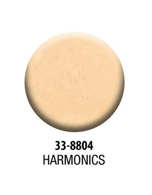 HARMONY REFLECTIONS MELODY COLLECTION ЦВЕТ HARMONICS (CAPPACINO) 7 GR