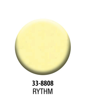 HARMONY REFLECTIONS MELODY COLLECTION ЦВЕТ RHYTM (LIGHT SAGE) 7 GR