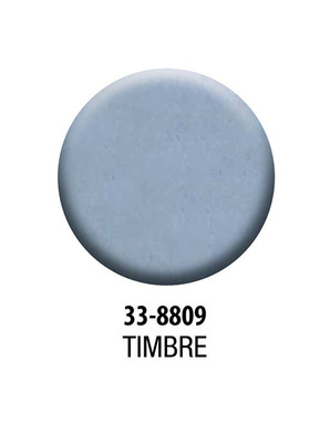 HARMONY REFLECTIONS MELODY COLLECTION ЦВЕТ TIMBRE (SKY BLUE) 7 GR