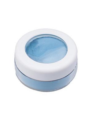 HARMONY REFLECTIONS OLYMPUS COLLECTION ЦВЕТ POSEIDON (BLUE) 7 GR