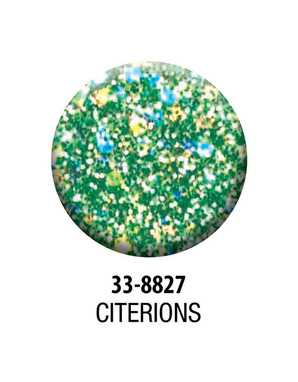 HARMONY REFLECTIONS PRISMS COLLECTION ЦВЕТ CITERIONS (SEA FOAM GREEN) 7 GR