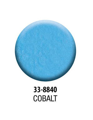 HARMONY REFLECTIONS RICHES COLLECTION ЦВЕТ COBALT (BABY BOY BLUE) 7 GR