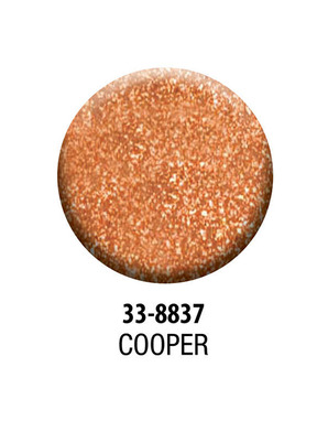 HARMONY REFLECTIONS RICHES COLLECTION ЦВЕТ COPPER (VERY GOLDEN MOCHA) 7 GR