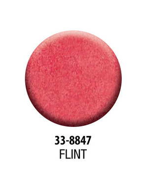 HARMONY REFLECTIONS RICHES COLLECTION ЦВЕТ FLINT (RASPBERRY PINK) 7 GR