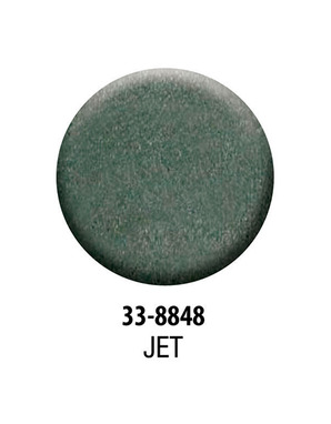 HARMONY REFLECTIONS RICHES COLLECTION ЦВЕТ JET (GUN METAL BLACK) 7 GR