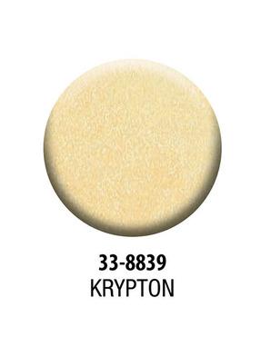 HARMONY REFLECTIONS RICHES COLLECTION ЦВЕТ KRYPTON (GOLDEN VANILLA) 7 GR
