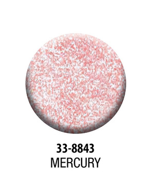 HARMONY REFLECTIONS RICHES COLLECTION ЦВЕТ MERCURY (BABY PINK) 7 GR