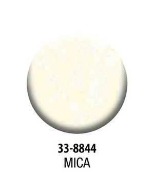 HARMONY REFLECTIONS RICHES COLLECTION ЦВЕТ MICA (OFF WHITE) 7 GR