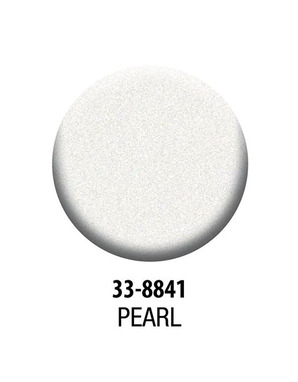 HARMONY REFLECTIONS RICHES COLLECTION ЦВЕТ PEARL (PEARLY WHITE) 7 GR