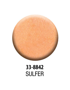 HARMONY REFLECTIONS RICHES COLLECTION ЦВЕТ SULFER (TANGERINE) 7 GR