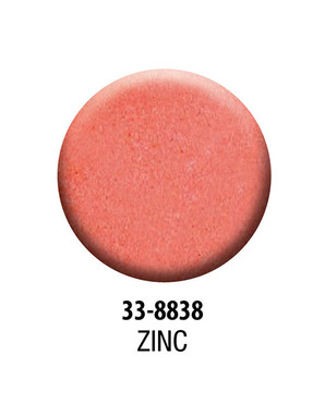 HARMONY REFLECTIONS RICHES COLLECTION ЦВЕТ ZINC (FRUIT PUNCH) 7 GR