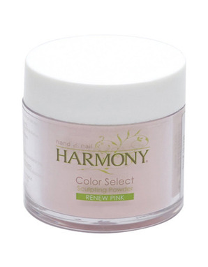 HARMONY RENEW PINK POWDER 105 G