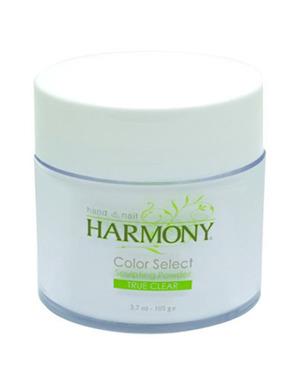 HARMONY TRUE CLEAR POWDER 105 G