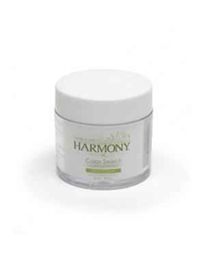 HARMONY TRUE CLEAR POWDER 28 G