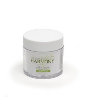 HARMONY TRUE CLEAR POWDER 28 G