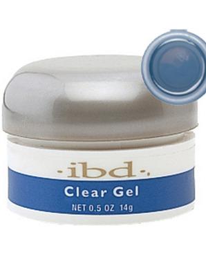 IBD, CLEAR GEL 14 G