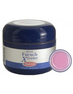 IBD, FRENCH XTREME GEL BLUSH SHEER PINK 56 G