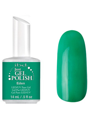 IBD, JUST GEL №56600 EDEN