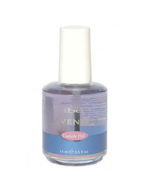 IBD, LAVENDER CUTICLE OIL 14 ML