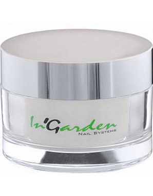IN'GARDEN, COVER PEACH POWDER 20 G