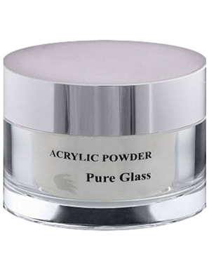 IN'GARDEN PURE GLASS POWDER 20 G