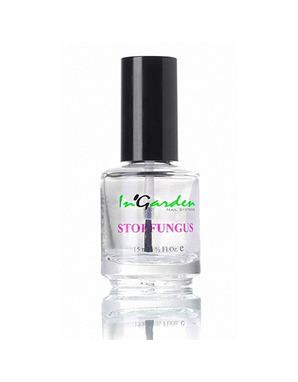 IN'GARDEN, STOPFUNGUS 11 ML