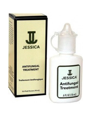 JESSICA, ANTIFUNGAL TREATMENT 18 ML