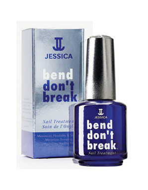 JESSICA, BEND DON'T BREAK 14,8 ML