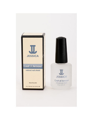 JESSICA, COAT OF ARMOUR 14,8 ML